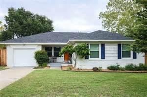 homes for in dallas tx homes on the market for 200 000 zillow porchlight