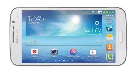 Samsung Mega Duos Samsung Galaxy Mega 5 8 Duos I9152 Samsung