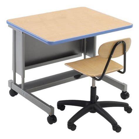 Computer Desk Systems 56 Best Home Kitchen Home Office Desks Images On Hon Office Furniture Office