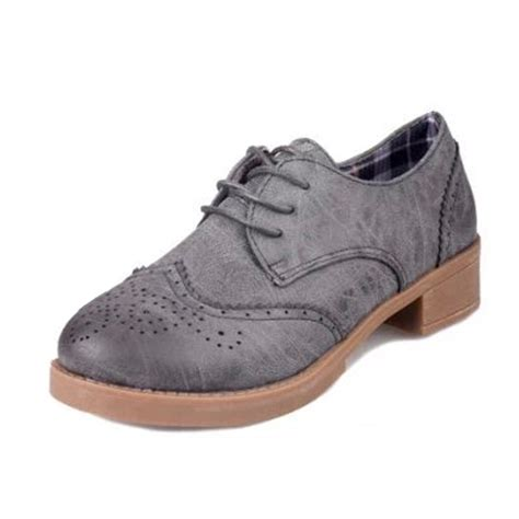 oxford brand shoes brand shoes 2015 casual new flats brand