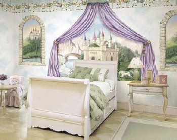 princess bedroom ideas how to design your personal princess bedroom style in 4