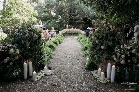 Wedding Ceremony Yes I Do by 19 Best Quot Yes I Do Quot Open Air Images On Arch
