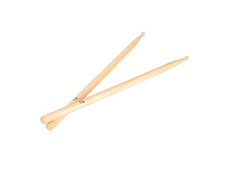 Stick Drum Rolling Maple 7 A one pair maple wood drum sticks drumsticks 7a y00341 buy at lowest prices