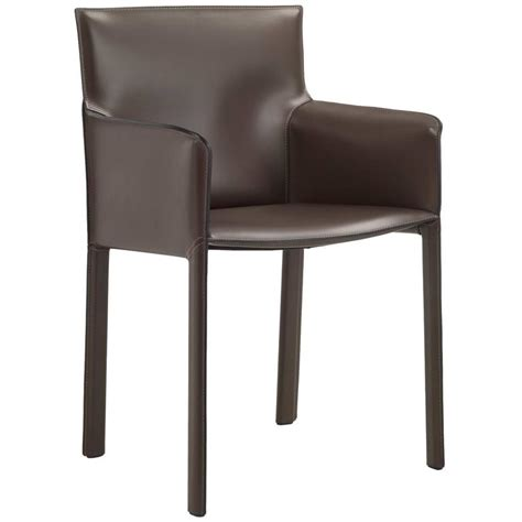 Italian Dining Room Chairs Modern Italian Dining Chair Italian Furniture Design Made In Italy For Sale At 1stdibs