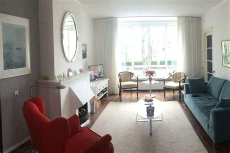 airbnb den haag airbnb kamers en woningen in de wijk leyenburg oozo nl