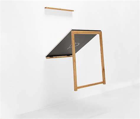 Ikea Tisch Wandmontage by Klapptisch Zur Wandmontage Bestseller Shop F 252 R M 246 Bel Und