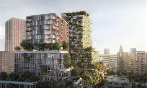 stefano boeri architetti wins competition   dutch
