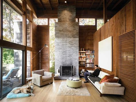 andrew grossman upholstery 17 best images about home interior design on pinterest