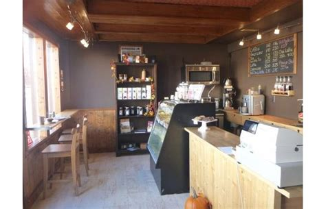small coffee shop kitchen design we opened a brand new coffee shop in a really small space