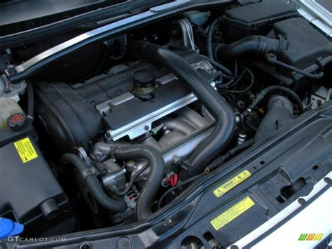 t5 volvo engine volvo v70 t5 engine diagram volvo get free image about