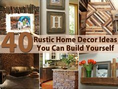 list manufacturers of rustic home decor buy rustic home 1000 images about rustic deco ideas on pinterest barbed
