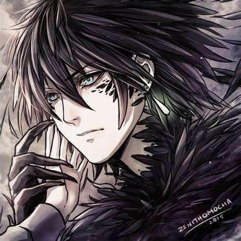 Howl For It 17 best images about howl s moving castle on
