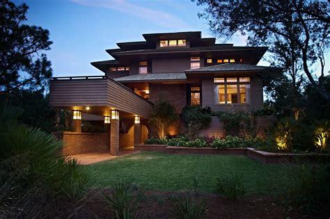 esterno moderne facciate ed esterni di moderne dal design asiatico
