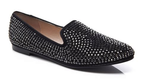 studded loafers steve madden studded loafers by steve madden shoes