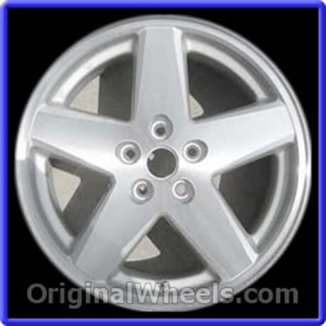 Jeep Compass 2008 Tire Size 2009 Jeep Compass Rims 2009 Jeep Compass Wheels At