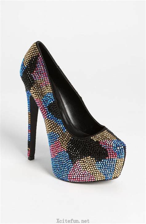 steve madden high heel shoes steve madden high heels shoes xcitefun net