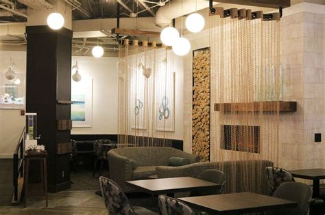 seattle interior design firms 28 images paving bands