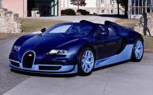 Where To Buy A Bugatti Veyron Sport 2012 Bugatti Veyron Grand Sport Vitesse Auto Cars Concept