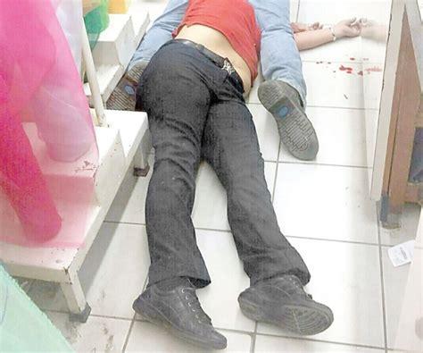 la parisina gua de cimbra a altamira homicidio suicidio la tarde