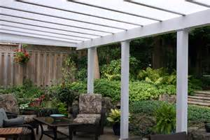 Residential Patio Awnings Gallery Of Pergolas Amp Patio Covers Asheville Nc Air