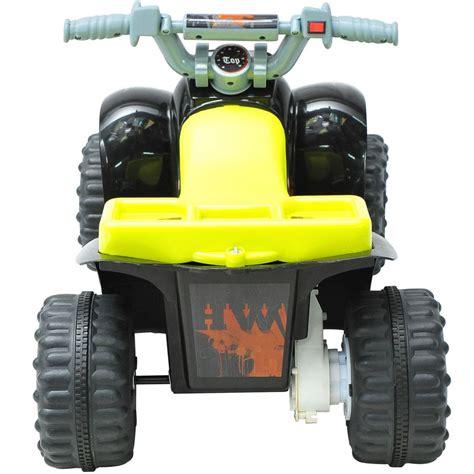 Kinder Elektro Motorrad Real by Homcom Elektro Kinderauto Kindermotorrad Real