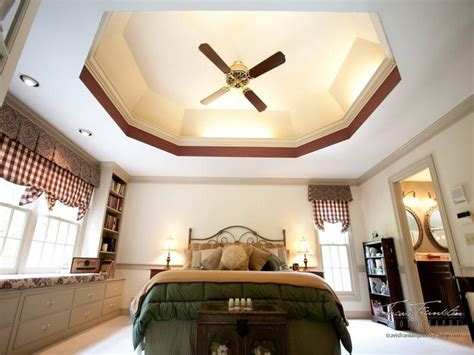 tray ceiling design great tray ceiling designs stroovi