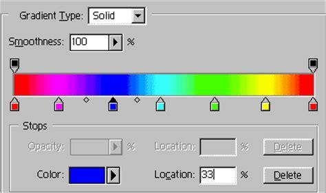 adobe photoshop gradient tool tutorial photoshop elements 2 gradient tool photoshop tutorials