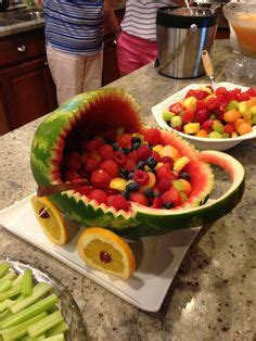 Fruit Table For Baby Shower by 1000 Images About Fruit Displays On Fruit Displays Baby Shower Fruit And Fruit