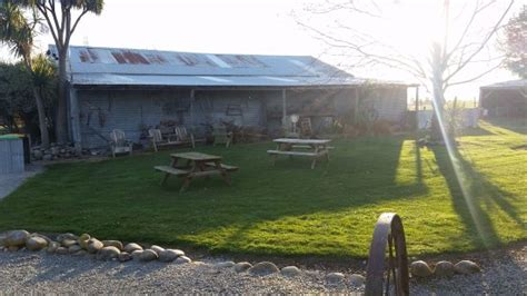 the tin shed geraldine new zealand top tips before you