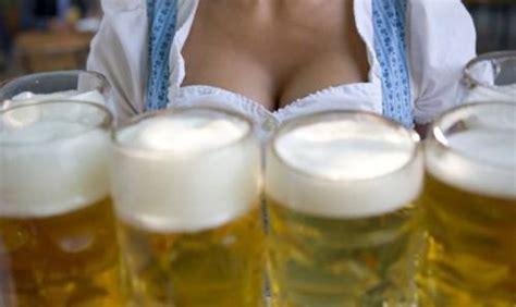 imagenes de feliz cumpleaños con cerveza 191 milagroso crean una cerveza que hace crecer los pechos