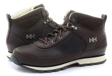 helly hansen boots calgary 10874 742 shop for