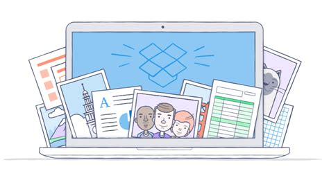 dropbox upgrade cost dropbox lowers prices adds new features as cloud storage