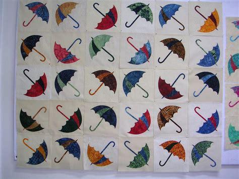 umbrella quilt pattern umbrella quilt quilts pinterest