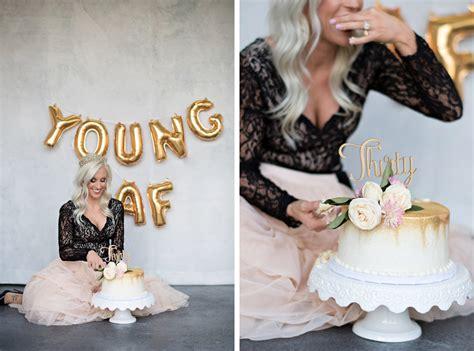 Wedding Anniversary Ideas Orlando by 15 Year Wedding Anniversary Ideas Anniversary On