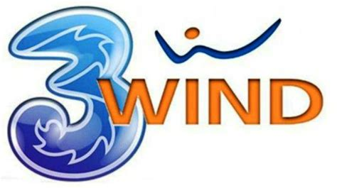 offerte wind mobile wind tre nessun licenziamento e ie garanzie per i