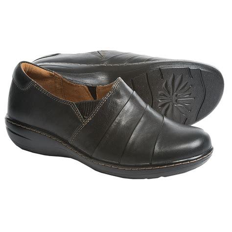 montana shoes montana cayla leather shoes for save 33