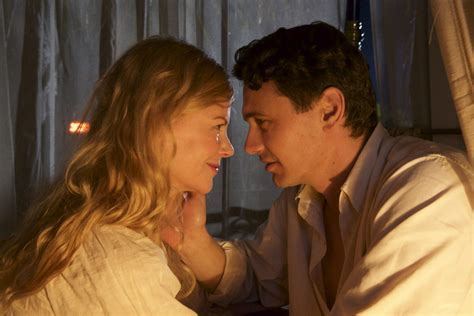 film review queen of the desert queen of the desert review female triumph