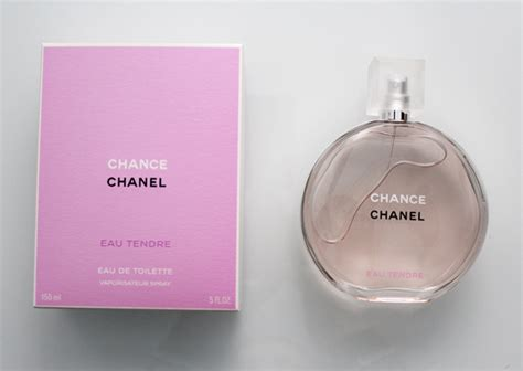 Parfum Channel Tendre Pink 1000 images about chanel chance eau tendre on