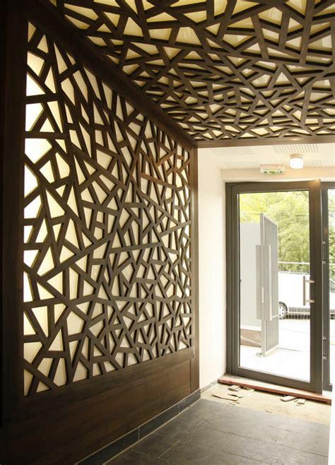 Panneau Bois Decoratif Interieur 2518 by Comment Choisir Le Bon Panneau D 233 Coratif Nos Conseils En