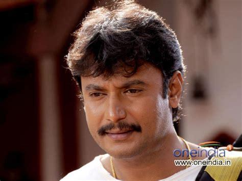 biography of kannada film actor darshan kannada television artistes who made it big in films