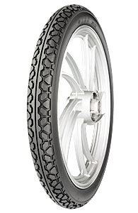 Ban Luar Express 80 90 17 Tire Non Tubeless review type dan harga ban irc really cheap tires