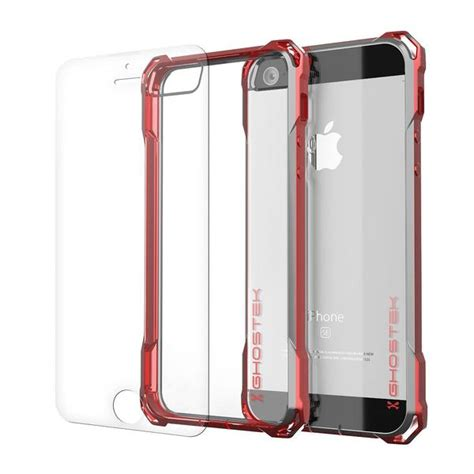 Iphone 7 Ghostek Covert 2 Series For Iphone 7 Protective P Ghostek Covert Series For Apple Iphone Se