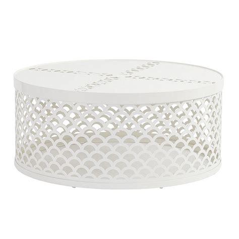 Ballard Design Coffee Table maya coffee table ballard designs