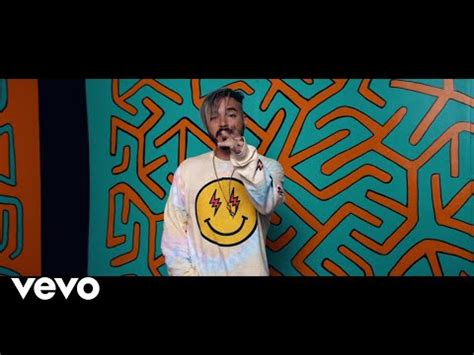 despacito youtube earnings dbase tube youtube stats charts estimated earnings and