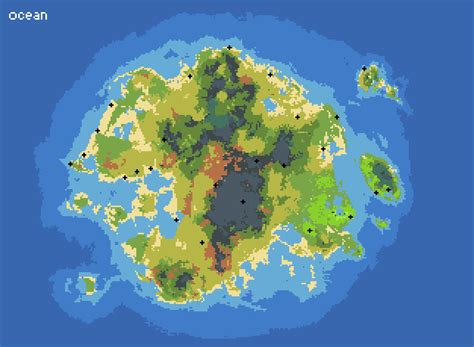 map generator planet map generator pics about space