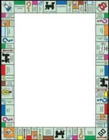 video game wallpaper border entertaining the family and paper on pinterest