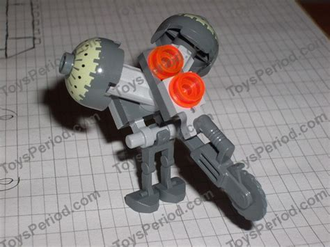 Lego Minifigures Wars Buzz Droid lego 7751 ahsoka s starfighter and vulture droid set parts