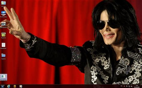 download michael jackson themes for windows 7 michael jackson themes windows 7 free download spydinbe