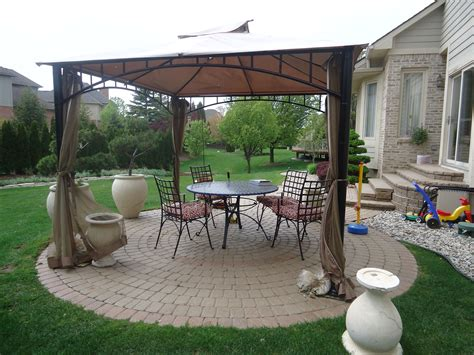 arbor ideas backyard arbor bench garden ideas outdoor decor design image of
