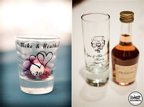 Wedding Guest Favors by Wedding Favors For Guests Favors Your Guests Will